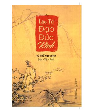 Dao Duc Kinh