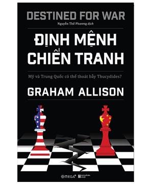 DINH-MENH-CHIEN-TRANH