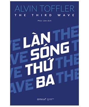 Lan Song Thu Ba