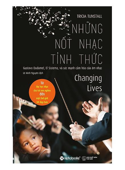 nhung not nhac tinh thuc_outline_21.9.2016