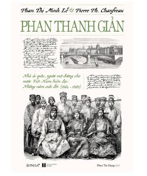 Phan Thanh Gian