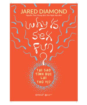 Tai sao tình dục bìa 2