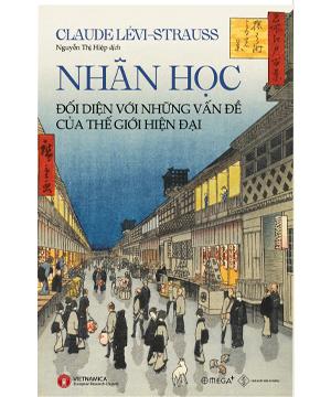 nhan hoc